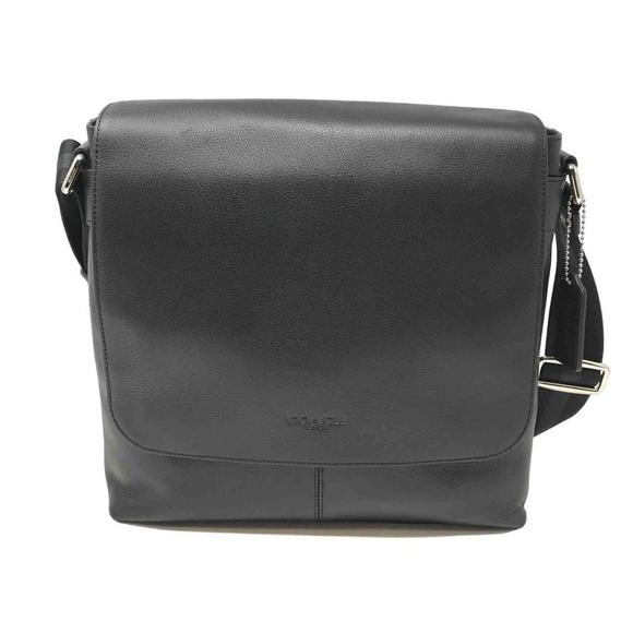 4c7fb9395 Coach Bags | Mens Charles Messenger Crossbody Bag | Poshmark